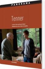 tenner - bog