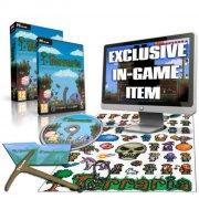 terraria collectors edition - PC