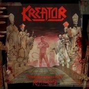 kreator - terrible certainty (remastered) - Vinyl / LP