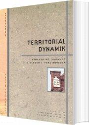 territorial dynamik - bog