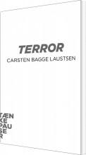 terror - bog