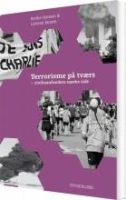 terrorisme på tværs - bog