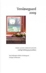 tersløsegaard 2009 - bog