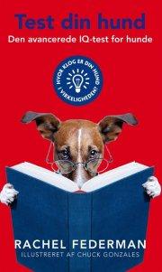test din hund - bog