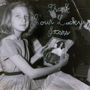 beach house - thank your lucky star - Vinyl / LP