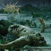 cattle decapitation - the anthropocene extinction - cd