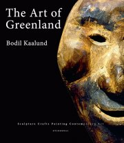 the art of greenland - bog
