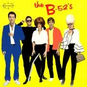 the b-52's - the b 52's - Vinyl / LP