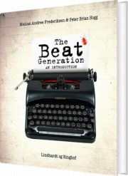 the beat generation - bog