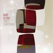kurt elling - the beautiful day - Vinyl / LP