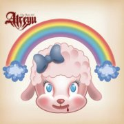atreyu - the best of atreyu - Vinyl / LP