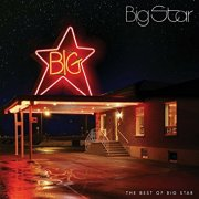 big star - the best of big star - Vinyl / LP