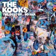 the kooks - the best of.. so far - Vinyl / LP