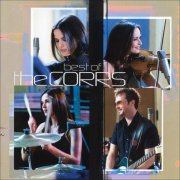 the corrs - the best of the corrs - cd