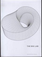 the big lab - bog
