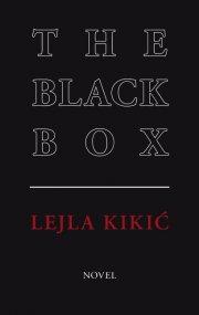 the black box - bog