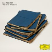 max richter - the blue notebooks - Vinyl / LP
