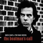 nick cave - the boatman's call - Vinyl / LP