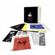 stan getz - the bossa nova years - Vinyl / LP
