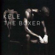 kele - the boxer - cd