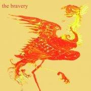 the bravery - the bravery - cd