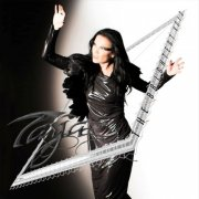 tarja turunen - the brightest void - cd