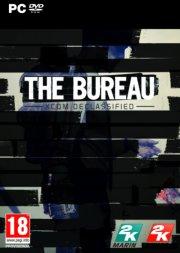 the bureau: xcom declassified - PC