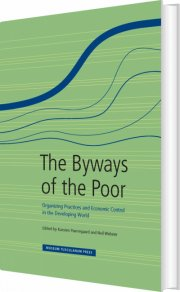 the byways of the poor - bog