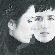 kira skov / marie fisker - the cabin project - cd