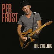 per frost - the calling - cd