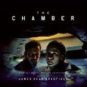 - the chamber soundtrack - Vinyl / LP