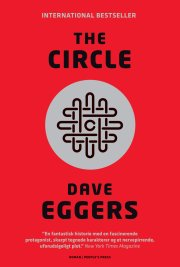 the circle - bog