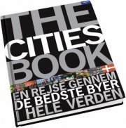 the cities book - bog
