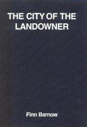 the city of the landowner - bog