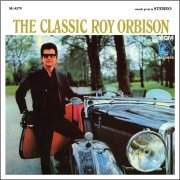 roy orbison - the classic roy orbison - Vinyl / LP