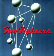 foo fighters - the colour and the shape - Vinyl / LP