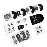 led zeppelin - the complete bbc sessions - Vinyl / LP