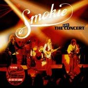 smokie - the concert - live in essen 1978 - Vinyl / LP