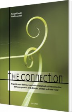 the connection - bog