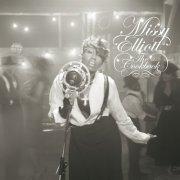 missy elliott - the cookbook - Vinyl / LP