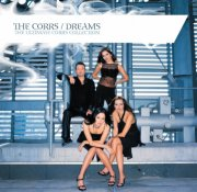 the corrs - dreams - the ultimate corrs collection - cd