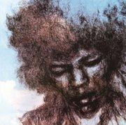 jimi hendrix - the cry of love - Vinyl / LP