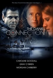 the daniel connection - DVD