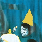 vennart - the demon joke - Vinyl / LP