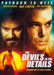 the devil's in the details - DVD
