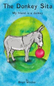 the donkey sita - bog