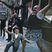 the doors - strange days - expanded edition - cd