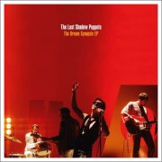 the last shadow puppets - the dream synopsis - ep - Vinyl / LP