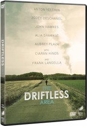 the driftless area - DVD