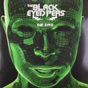 the black eyed peas - the e.n.d - Vinyl / LP